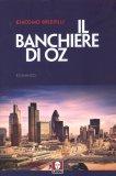 Il Banchiere di Oz - Libro