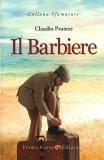 Il Barbiere - Libro