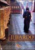 Il Bardo - Il Viaggio dell'Anima — Libro