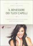 Il Benessere dei tuoi Capelli - Libro