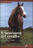 Il Benessere del Cavallo