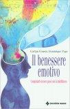 Il Benessere Emotivo - Libro