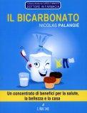 Il Bicarbonato  - Libro