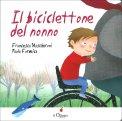 Il Biciclettone del Nonno - Libro
