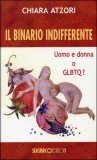 Il Binario Indifferente — Libro
