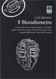 Il Bioradiometro - Libro