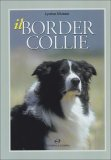 Il Border Collie  - Libro