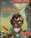 Il Bosco + CD