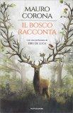 Il Bosco Racconta - Libro