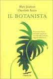 Il Botanista — Libro