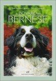 Il Bovaro del Bernese  - Libro
