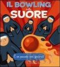 Il Bowling delle Suore - Gioco