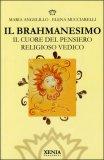 Il Brahmanesimo