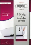 Il Bridge Tecniche di Base Vol. 4 +  Carte