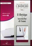Il Bridge Tecniche di Base Vol. 4 +  Carte