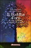 Il Buddha d'Oro