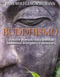 Il Buddhismo - Libro