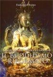 Il Buddhismo Riformato - Libro