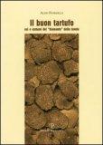 Il Buon Tartufo — Libro
