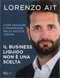 Il business liquido non è una scelta — Libro