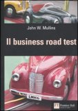 Il Business Road Test — Libro