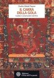 Il Cakra della Gola  - Libro