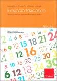 Il Calcolo Pitagorico — Libro