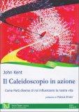 Il Caleidoscopio in Azione - Libro