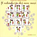 Il Calendario dei Nove Mesi