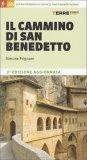 Il Cammino di San Benedetto — Libro