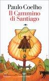 Il Cammino di Santiago - Libro