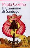 Il Cammino di Santiago - Cofanetto con DVD