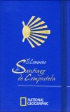 Il Cammino di Santiago di Compostela  - Libro