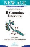 Il Cammino Interiore  - Libro