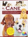 Il Cane - Libro