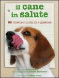 Il Cane in Salute