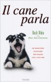 Il Cane Parla — Libro