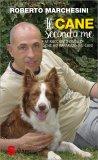 Il Cane Secondo Me - Libro