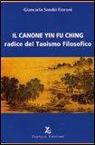 Il Canone Yin Fu Ching