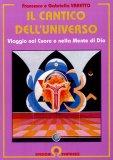 Il Cantico dell'Universo  - Libro