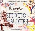Il Canto dello Spirito degli Alberi - CD