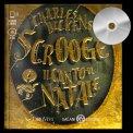 Il Canto di Natale - Audiolibro - 2 CD
