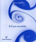 Il Caos Sensibile  - Libro