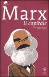 Il Capitale. Ediz. Integrale  - Libro