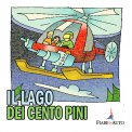 Il Capitano dei Ranger - il Lago dei Cento Pini - Download MP3