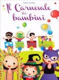 Il Carnevale dei Bambini - Libro