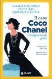 Il Caso Coco Chanel - Libro