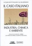 Il Caso Italiano con CD-Rom  - Libro