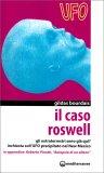 Il Caso Roswell — Libro