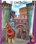 Il Castello - Libro